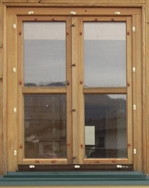 Favorit Fenster, Haustür, Wintergarten, Alu-Nachrüstung, Holzreparatur EC08
